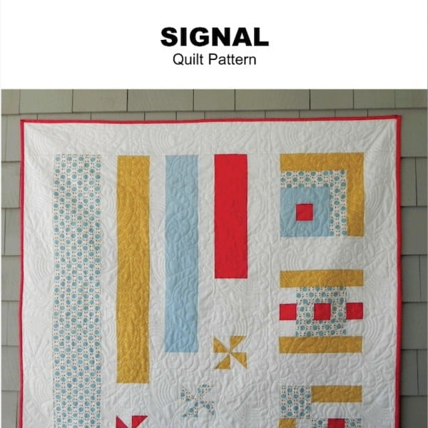 signal cover